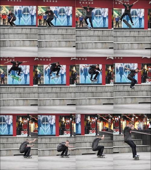 Русские двойное проникновение онлайн 2 фотография