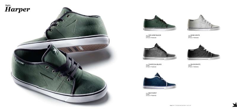 Магазин лацио в красноярске каталог обуви