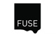 Fuse store